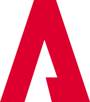 American Prudential Capital - Services