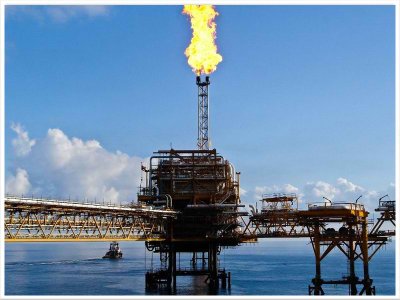 Oil Field Services Companies
